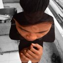 Burhanuddin (@13u2han) Twitter