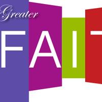 greaterfaith2