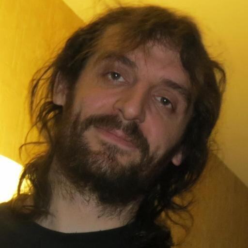 Adrien Lesgo