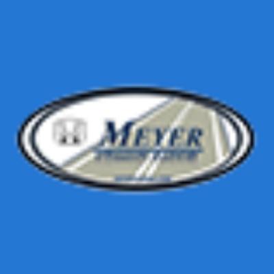 Meyer Honda