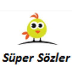 sueper