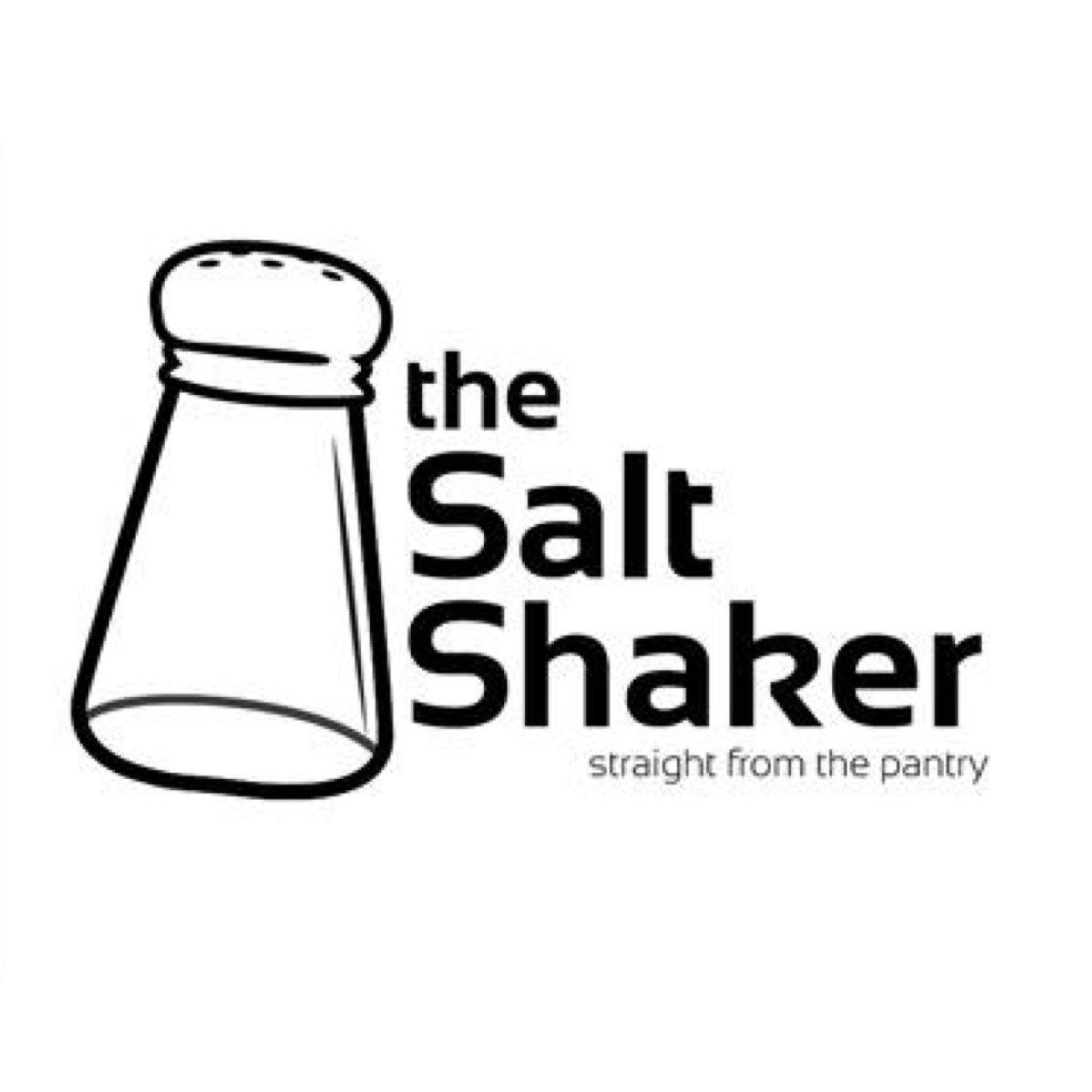 The Salt Shaker Saltshakernews Twitter
