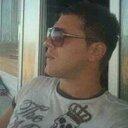 Nikolas Gots (@5d73935e6f70407) Twitter