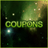 domaincoupons_ Coupons