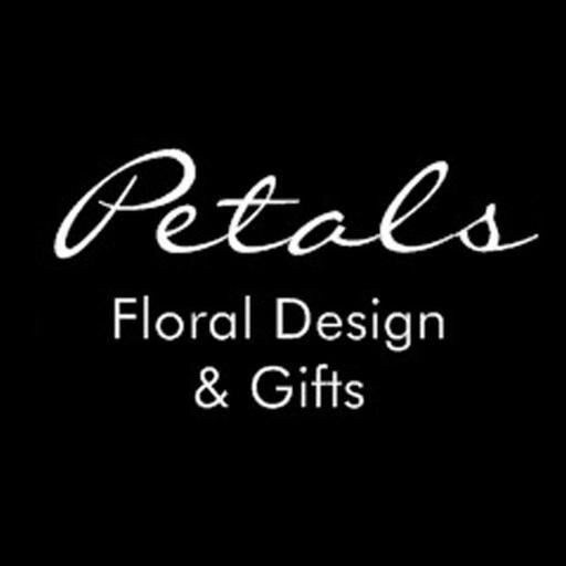 Petals Floral Design Petalsfloral Twitter