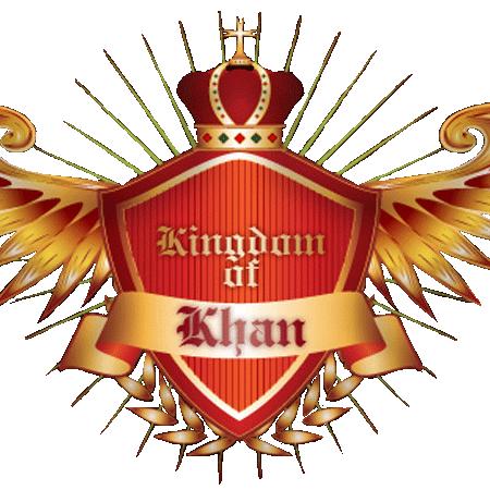 @kingdomofkhan
