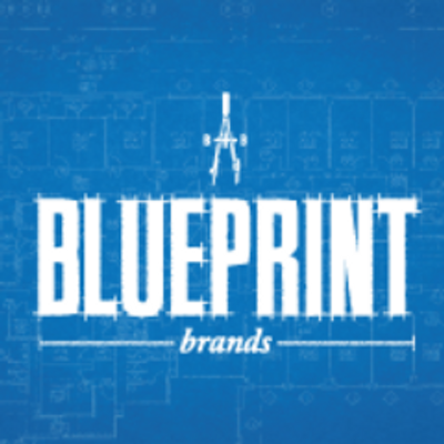 Blueprint spirits bpspirits twitter blueprint spirits malvernweather Images