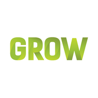GROWConf | Social Profile