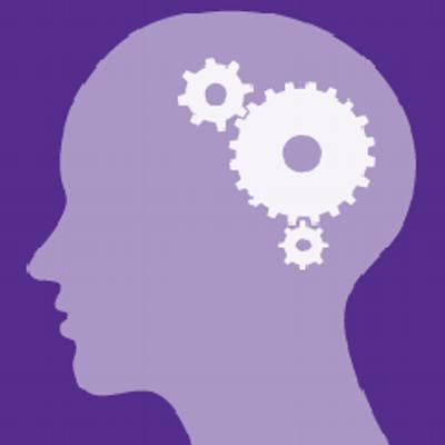 Innovation Academy (@IA_TAOF) Twitter profile photo