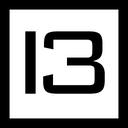 13DIGITAL (@13DIGITALcom) Twitter