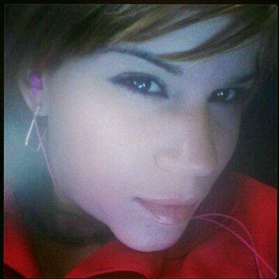 Jesenia Nunez