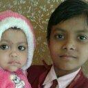 Mahesh Mishra (@592cfb4f94934ed) Twitter
