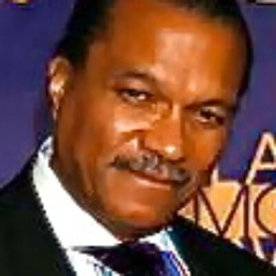 billy dee williams dancing with the stars