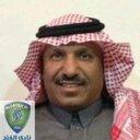 ahmed Bakheet  (@11Fathawe) Twitter