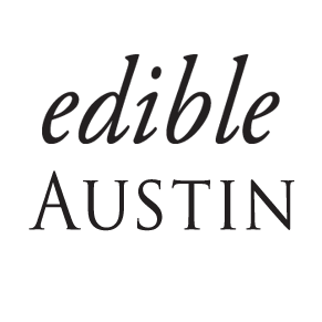 Edible Austin Social Profile