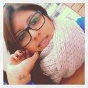 Veronica Minaj 14  (@14Minaj) Twitter
