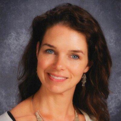 Beth Heidemann (@Beth_Heidemann) Twitter profile photo