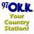 WOKK-FM