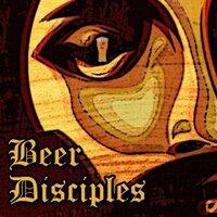 BeerDisciples