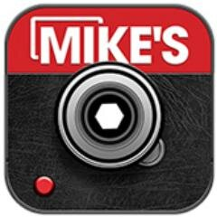 Mike's Camera (@MyMikesCamera)   Twitter