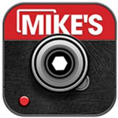 Mike's Camera (@MyMikesCamera) | Twitter