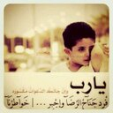 عبدالله شنق (@0559922764) Twitter