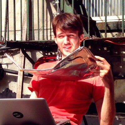 Brandon Williams | Social Profile