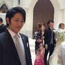 前田啓佑 (@0920Ke) Twitter