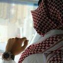 عتيبي رزه (@2356W) Twitter