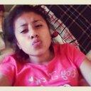 lorena rodriguez (@095_lorena) Twitter