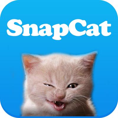 snapcat snapcat3000 twitter