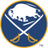 NHL Sabres News