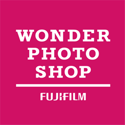 Wonder Photo Shop ワンダーフォトショップ Fujifilmjp Wps Twitter