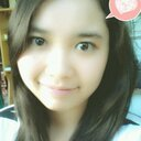 Thuy Duong (@13miracle1) Twitter