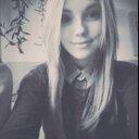 Gorodentseva (@231198_lina) Twitter