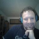 Juan Javier Ortega (@000Cristaly) Twitter