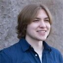 Aaron Walters - @aaronwalters_ - Twitter