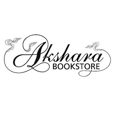 Akshara Bookstore On Twitter Just In Sitting Still Like A Frog