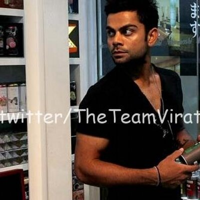 virat-kohli-photos-for-facebook-profile-picture