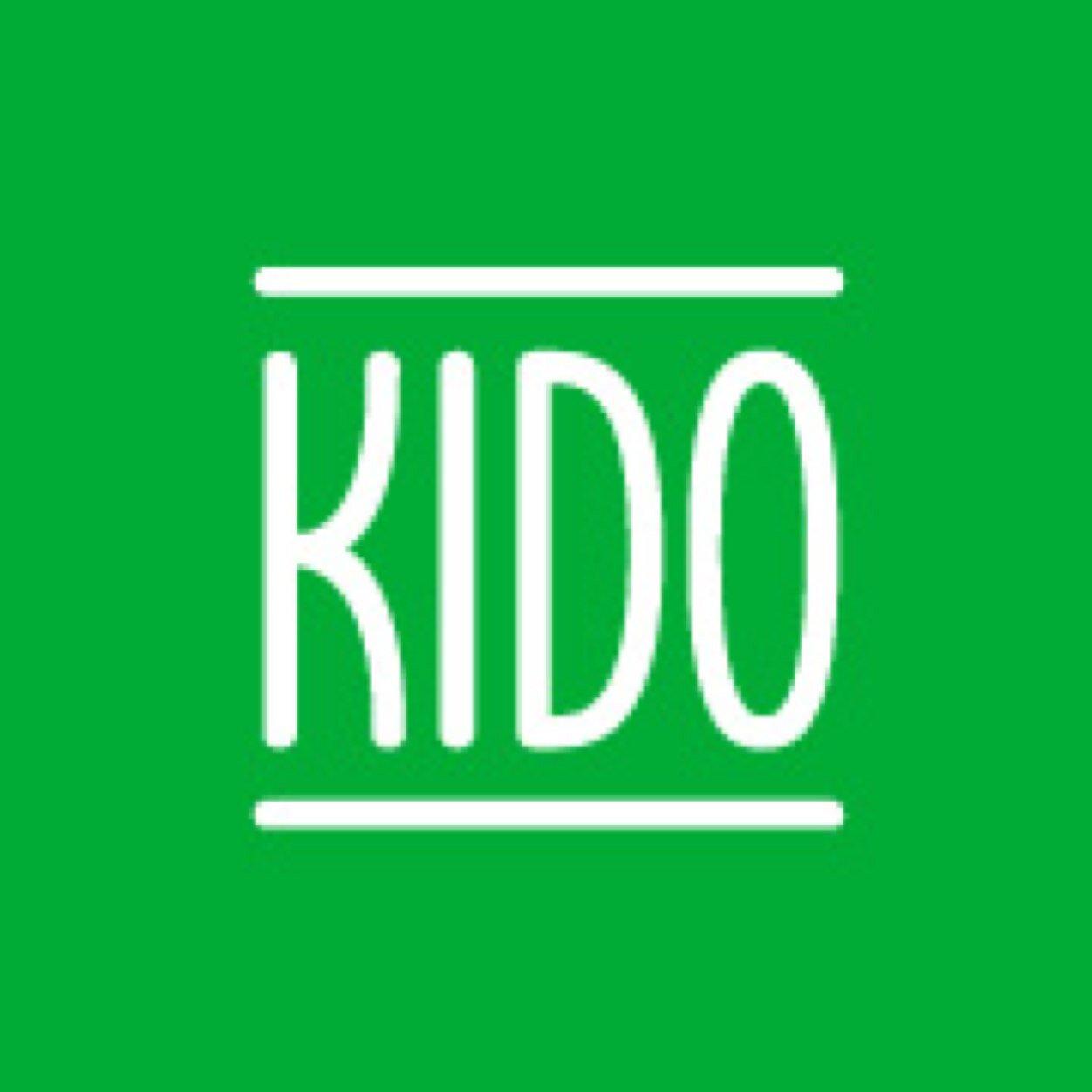 2ad0ee1f0eec5 Kido Store (@KidoStore)   Twitter
