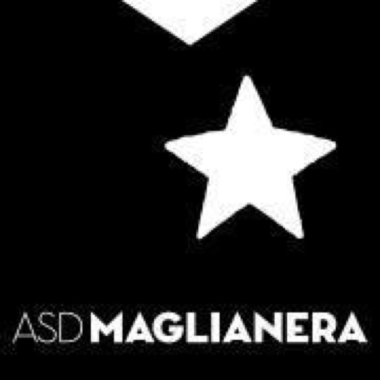 Twitterweekend Di Maglia Nera Gara Per Ragazzi On Asd I j3L4A5R