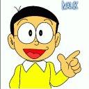 Imam♥ !!! (@02tulaa) Twitter
