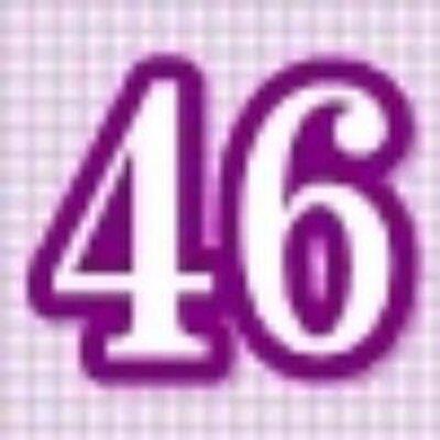まとめ の ま 乃木坂 46