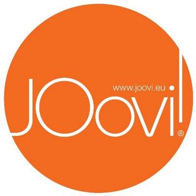 Joovi