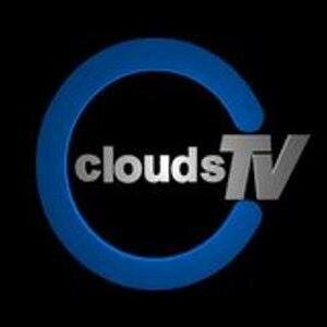 Clouds TV