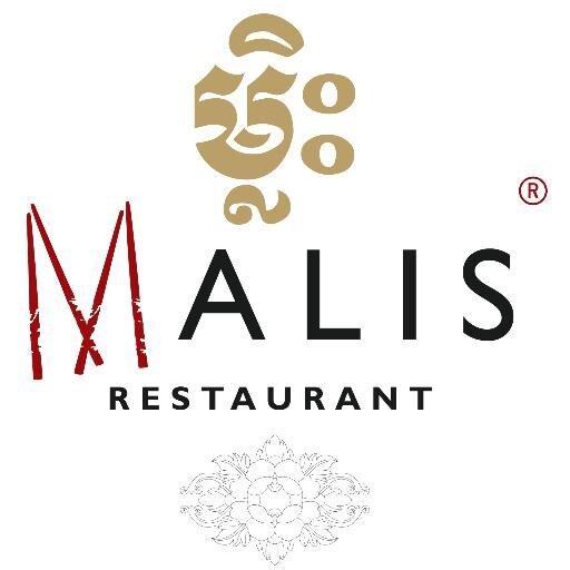 @MalisRestaurant