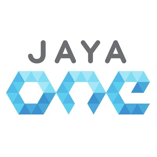 Jaya One Social Profile