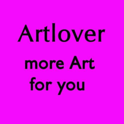 Artlover_art