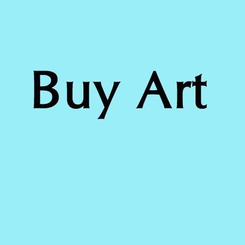 #MGWV #BuyArt 237k