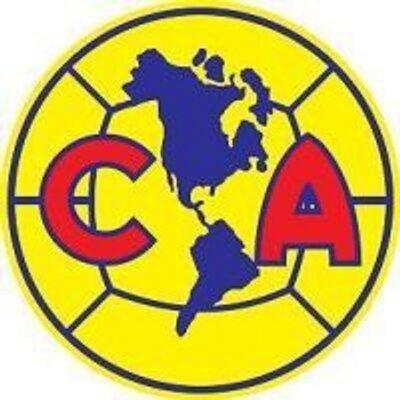 Club America (@America_FC) | Twitter